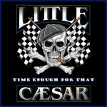 Little Caesar - Eight