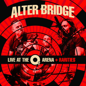 live-at-the-o2-arena--rarities-5941afd8ad145