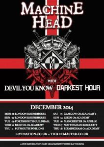 machinehead_uktour_december2014