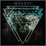Magnet - Feel Your Fire