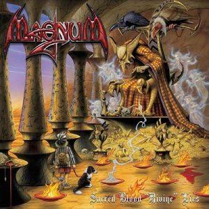 magnum-sacredblooddivinelies