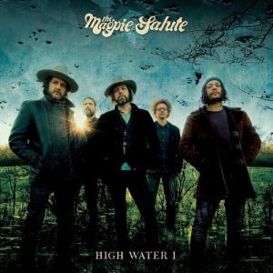 magpie-salute-high-water-1-album-art