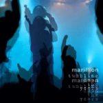 Marillion - Tumbling Down The Years (2 CD Ltd Ed) & Unplugged At The Walls (2 CD Ltd Ed)