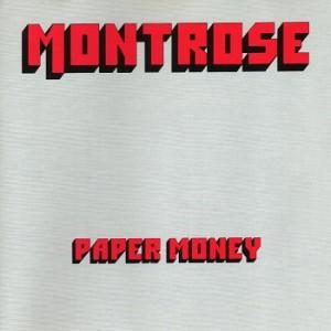 montrosepaper350