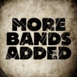 more-bands-news