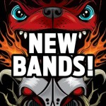 49 more bands confirmed for Download