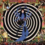 Spinefarm Records: Purson + The Virgin Marys + Dynazty + Zakk Wylde