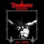 Pyromancer - Demo-MMXV