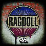 Ragdoll – Rewound