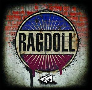 ragdollrewound350