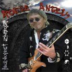 Robin George - Rogue Angels