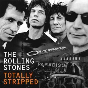 rollingstonesstripped350