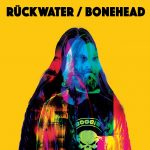 Ruckwater - Bonehead EP