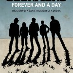The Scorpions - Forever And A Day (DVD Documentary and Live Concert-2 discs)