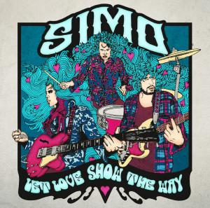 simo-letloveshowtheway