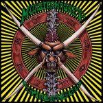 Monster Magnet – Tab / Spine of God reissues