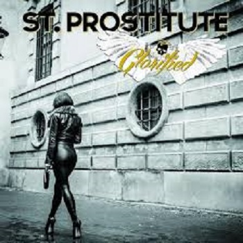 st prostitute - Glorified