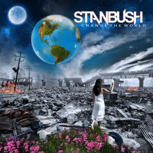 stanbushChangeTheWorld-520