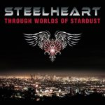 Steelheart - Through Worlds Of Stardust