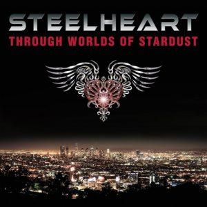 steelheartthroughworldscd