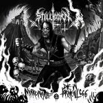 Godz ov War Productions - Round-up feat Stillborn, Warfist & Excidium