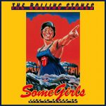 Rolling Stones - Some Girls - Live In Texas '78 (CD Version)