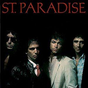 stparadise2