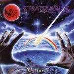 Stratovarius - Destiny & Visions Of Europe (Live) - 2016 Remasters