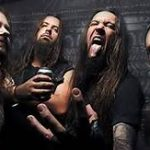 Interview with Ben Falgoust of Goatwhore at Bloodstock