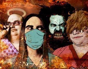 thefuckdukesoffuck-band