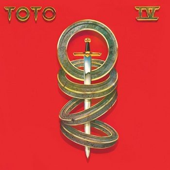 toto iv 350