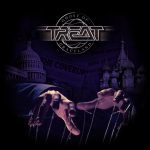 Videos of the Week - Treat + Greywind + Lee Aaron + Overworld + Banshee + One-Way Mirror