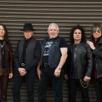 Video of the Week - UFO 'Only You Can Rock Me'