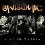 Unisonic - Live In Wacken