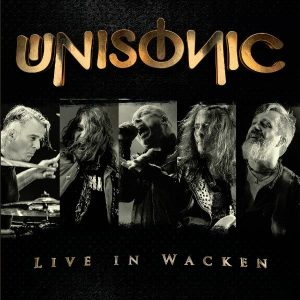 unisonicliveinwacken