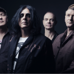 The Cadillac Three release new video for 'Dang If We Didn't'