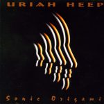 Uriah Heep - Words In The Distance 1994-1998 Boxset (3 CDs) - Part 2