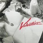 Valentine - s/t (2017 remaster)