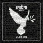 Download Festival Interview - Von Hertzen Brothers