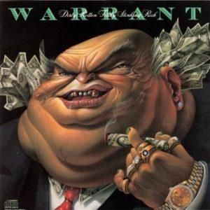 warrantdrfsr