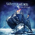 Winter In Eden &#8211; Echoes of Betrayal