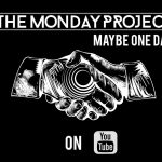 Videos of the week - The Monday Project + Night Demon + Radio Exile + Bring Me The Horizon + Balsamo Deighton + Chris Squire + Judas Priest
