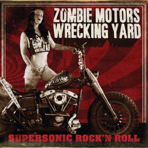 zombiemotors-cover-e1480604455636
