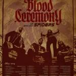 Blood Ceremony
