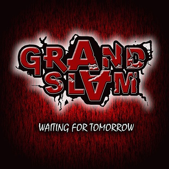 Grand Slam Waiting For Tomorrow