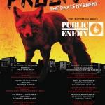PRODIGY-UK-Euro-Tour-Poster-2015-sml