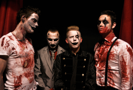 deadly_circus_fire