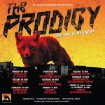 prodigy-tour