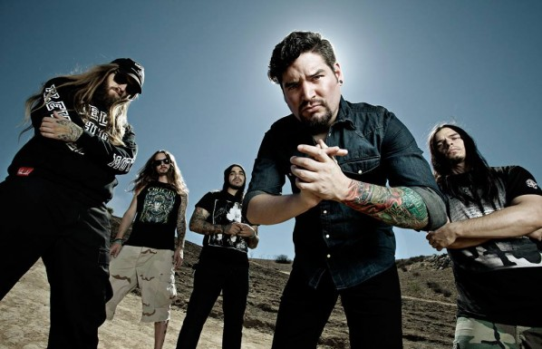 suicide silence with eddie hermida